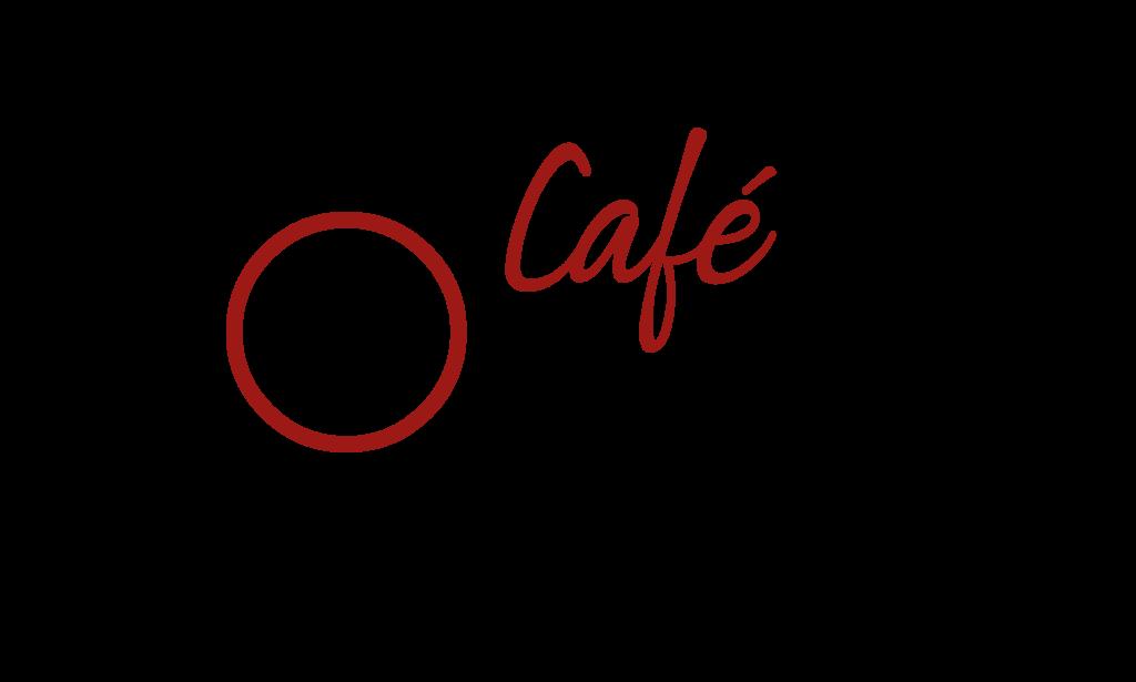 Logo du café de l'ormeau